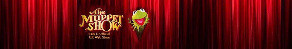 Muppet Show prodotti all'ingrosso fornitore di prodotti all'ingrosso