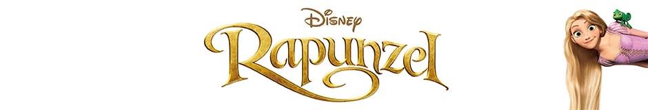 Rapunzel - L'intreccio della torre distributore all'ingrosso di abbigliamento e prodotti Disney per bambini