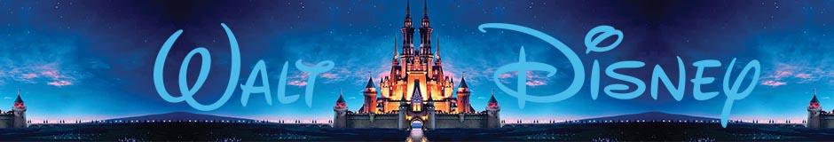 Distributore all'ingrosso di abbigliamento e prodotti Disney su licenza per bambini.