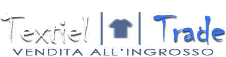 Vendita all'ingrosso di abbigliamento e accessori per bambini, licenze Disney - Textiel Trade