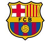 Barcelona F.C.