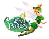 Fairies - Disney