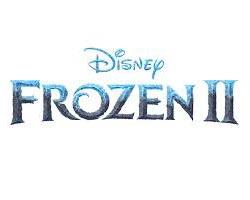 Frozen 2 Disney - Il segreto di Arendelle
