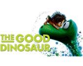 Good Dinosaur - Il viaggio di Arlo