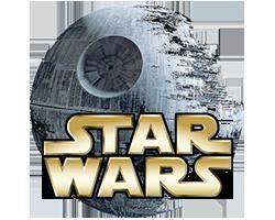 Guerre stellari - Star Wars