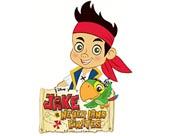 Pirate Jake - Jake e i pirati dell'isola che non c'è