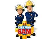 Fireman Sam - Sam il pompiere