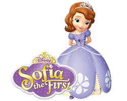 Sofia la principessa